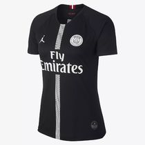 【送料込み】レディース 2018/19 Paris Saint-Germain Stadium
