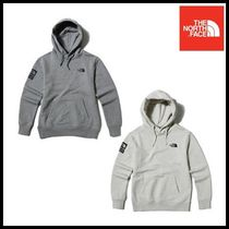 ◆THE NORTH FACE◆ SNOW EXPEDITION HOODIE 2色