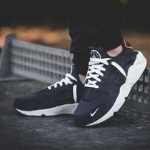 【ナイキ】Nike Air Huarache Run Prm 704830-015  追跡付
