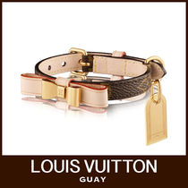 ☆人気【Louis Vuitton】首輪☆DOG COLLAR MONOGRAM XSMALL☆