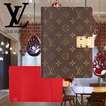 Louis Vuitton(ルイヴィトン) クヴェルテュール・カルネ ポール