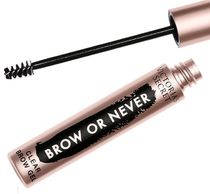 ☆Victoria's Secret☆ Brow or Never クリア アイブロウ ジェル