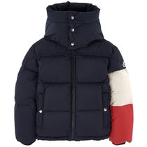Moncler★2018AW★ダウンジャケット★CHAMPERY★4/5A