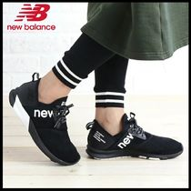 国内発送・正規品★New Balance★FUEL CORE NERGIZE W★BLACK