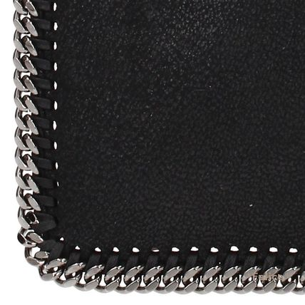 Stella McCartney iPad・タブレットケース *Stella McCartney*Falabella iPad ケース 関税/送料込(9)