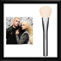 "MAC David Phillipe "" THE BLONDS "" 135SES フラット ブラシ"