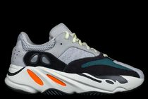 FW18 ADIDAS YEEZY BOOST 700 WAVE RUNNER MEN'S KANYE WEST