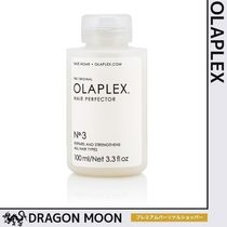 オラプレックス★OLAPLEX NO.3 Hair Perfector