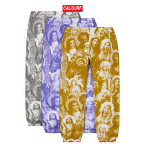 【WEEK5】AW18 Supreme(シュプリーム)JESUS AND MARY PANTS/S