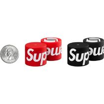 SUPREME Supreme x Lucetta Magnetic Bike Lights week5