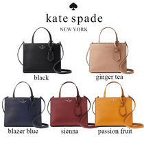 ★新作★【kate spade】thompson street sam
