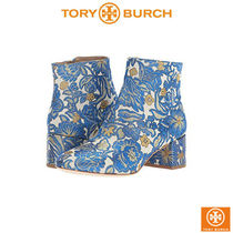 【 Tory Burch】新作♡ Shelby 50mm Bootie