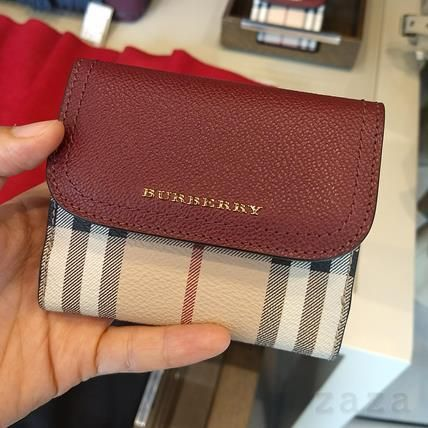 SALE♪Burberry♪ Luna Hus 40596341