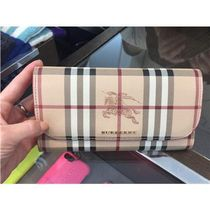 SALE♪Burberry♪ Harris Red 40607251