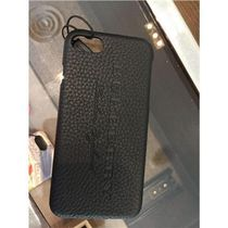 SALE♪Burberry♪ iPhone 7 Case