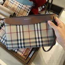SALE♪Burberry♪ Peyton 39824891