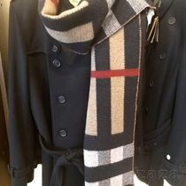 SALE♪Burberry♪ House check 39936471