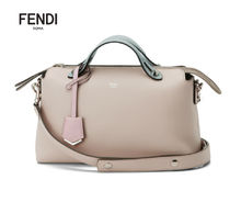 国内在庫即納 FENDI  BY THE WAY SMALL 8BL124 5QJ F136K