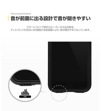 NATIONAL GEOGRAPHIC スマホケース・テックアクセサリー iPhone XS/X/XR/XS Max ケース カバー 130th Anniversary case(11)