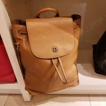 2018AW♪ Tory Burch ★ BRODY BACKPACK