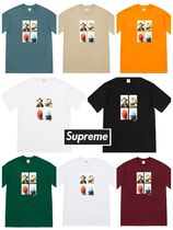 FW18 Supreme MIKE KELLEY AHHYOUTH! Tシャツ♡