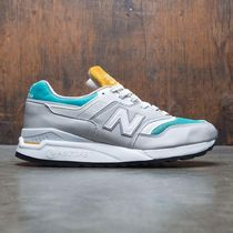【関税・送料無料】New Balance x Concepts Men 997.5 Esplanade
