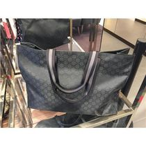 GUCCI(グッチ) トートバッグ SALE!!Gucciグッチ♪449176☆トート