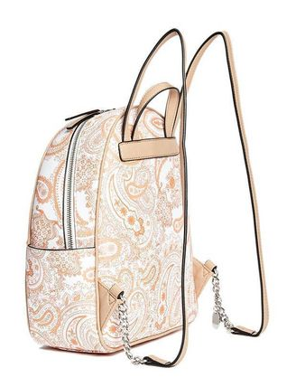 Guess バックパック・リュック 【Guess(ゲス)】EVANS PRINTED BACKPACK☆エバンスバックパック(3)