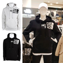 THE NORTH FACE(ザノースフェイス) パーカー・フーディ ■ THE NORTH FACE■  NOVELTY NUPTSE HOOD PULLOVER(NM5PJ50)