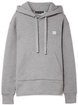 ★関税負担★ACNE STUDIOS★FERRIS FACE HOODED TOP