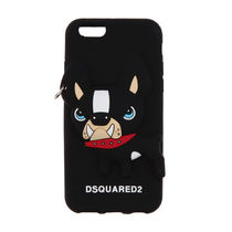 ★DSQUARED2★iPhone 6/6S ケース★
