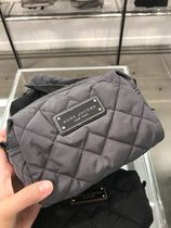 NEW!!【Marc Jacobs】 Quilted ポーチ M0011326