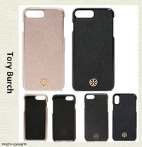 Tory Burch iPhone ケース 各種