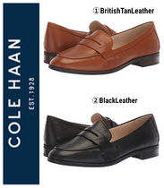 【Cole Haan】●日本未入荷●Pinch Grand Penny Loafer