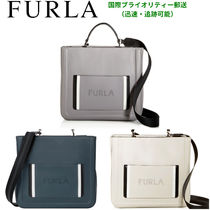 FURLA Reale レアーレ・トートバッグ