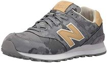 【New Balance】574 Cameo Pack Lifestyle Fashion Sneaker