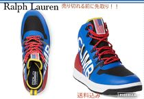 ラルフローレン☆2018秋NEW☆Alpine 200 Hybrid Hiker