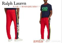 ラルフローレン☆Hi Tech Double-Knit Pant