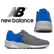注目ブランドお早めに!NEW BALANCE X COLETTE 580 RE-ENGINEERED