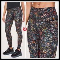 [lululemon]♥Wunder Under Tight FULL-ON LUXTREME 28""