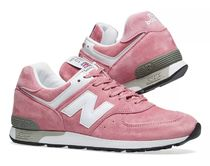 【New Balance】M576PNK MADE IN ENGLAND ★PINK