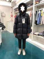 MONCLER(モンクレール) キッズアウター MONCLER18/19大人もOK12/14A BUTOR関税送料込