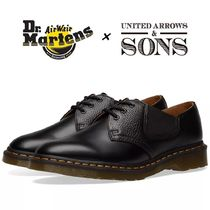 Dr. Martens x United Arrows & Sons【関税・送料込】1461 Louis