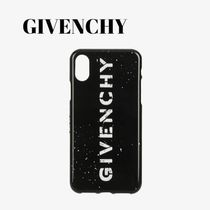 【GIVENCHY】★IPHONE X ,XSカバー★