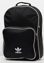 【Adidas】Classic Backpack
