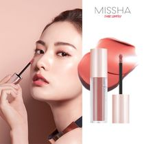 MISSHA★GLOW LIP BRUSH