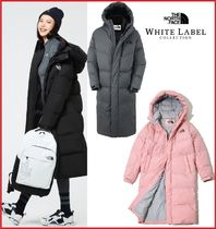 THE NORTH FACE★正規★RIMO EXO DOWN COAT ダウンコート/EMS