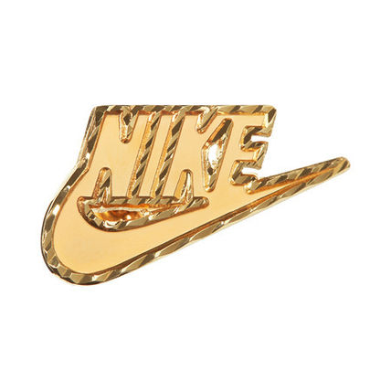 Supreme ピアス 【WEEK6】AW18 Supreme x NIKE EARRING(2)