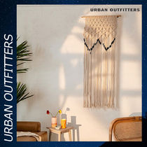Urban Outfitters Abbey Wall Hanging インテリア 壁掛け