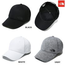 【新作】THE NORTH FACE ★ 大人気 帽子 ★ SIGNATURE BALL CAP